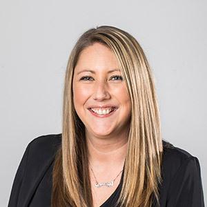 Amy Kearns