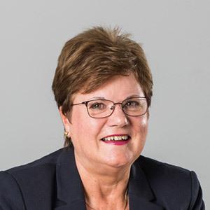 Lynne Holburn
