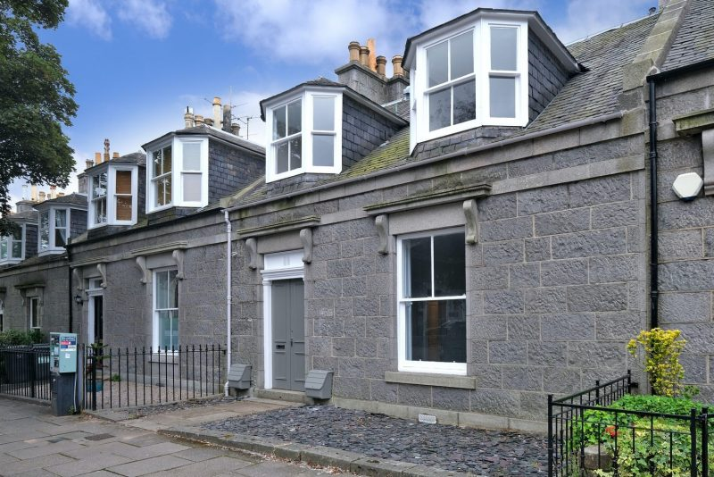 Carden Place 49b 20 1914