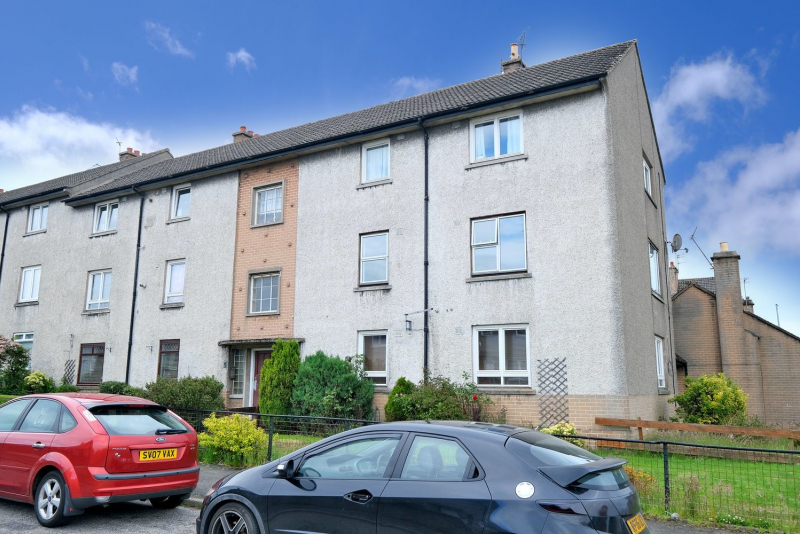 Cloghill Place 6 20 1634