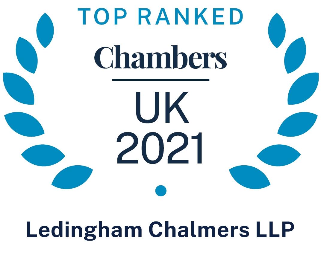 Ledingham Chalmers