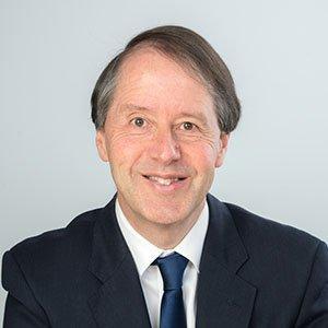 Alan Michie
