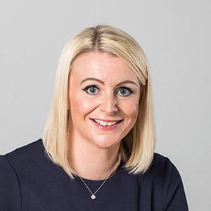 Claire Ogston