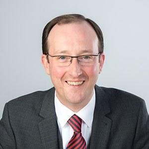 Craig Pike