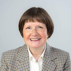 Helen Rough
