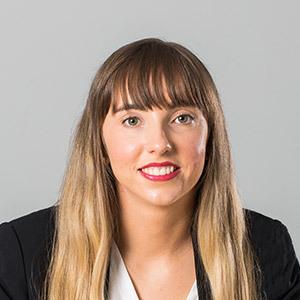 Leila Kennedy