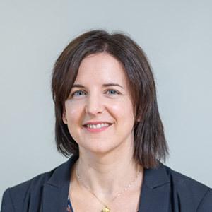 Lorna Mackay