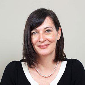 Marie Cartney