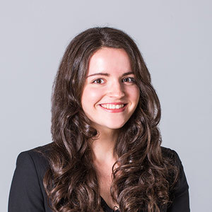 Natalie Coll