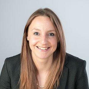Nicola Liddle