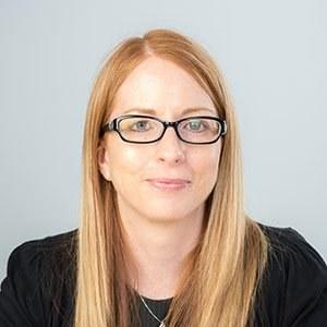 Nicola Reid