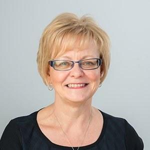 Pam Leiper