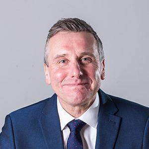 Phil Annand
