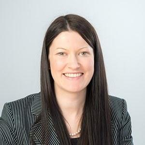 Sarah Londragan