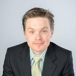 Veil Matti Raikkonen