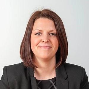 Victoria Leslie