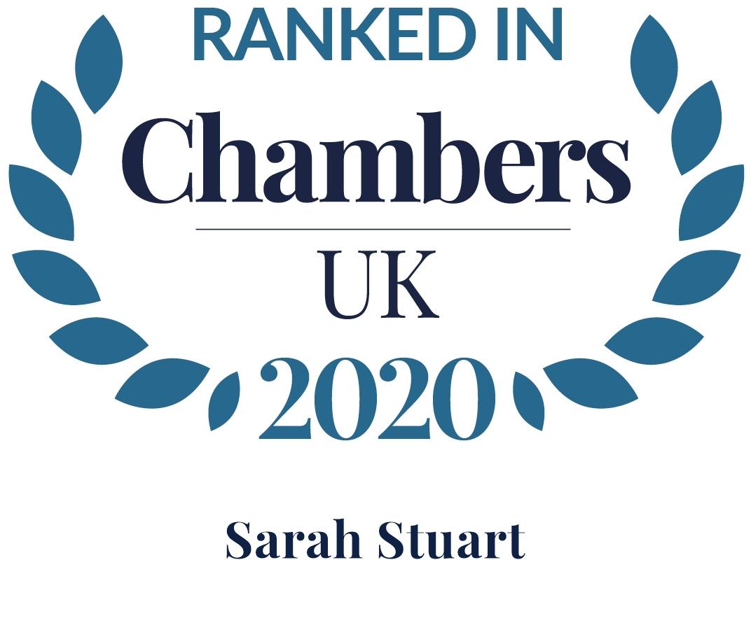 CP Sarah Stuart