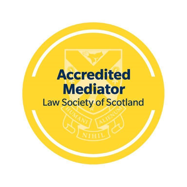 LS Accredited Mediator 300dpi