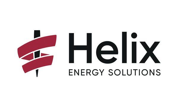 Helix Champion Logo
