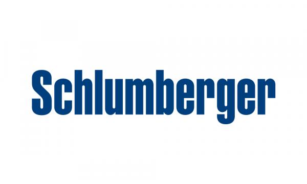 Schlumberger Champion Logo
