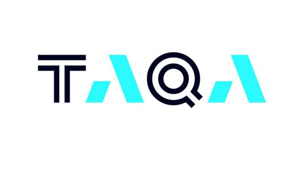 TAQA Eng Brand logo CMYK 2