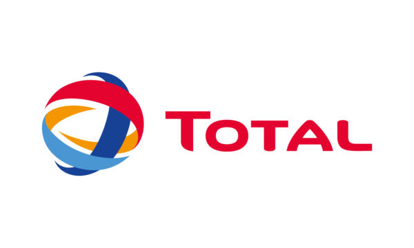 Total Champion Logo