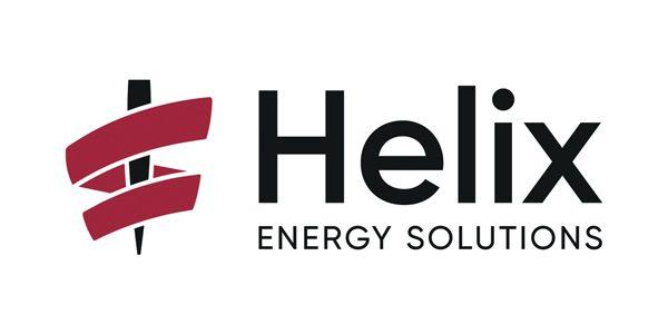 Helix WellOps