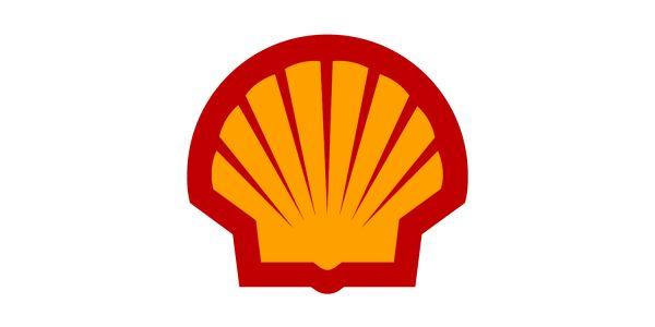 Shell U.K.