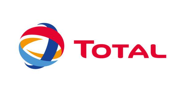 Total E&P UK