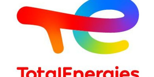 TotalEnergies E&P UK Limited