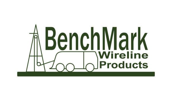 Bench Mark Patrons Logo