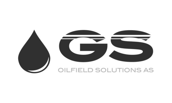 I Co TA Europe Patron Logo GS Oilfield Solutions AS