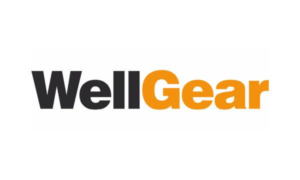 Well Gear Patrons Logo