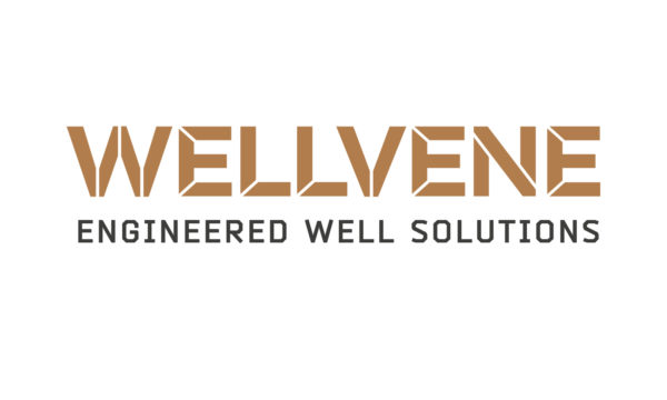 Wellvene Patrons Logo