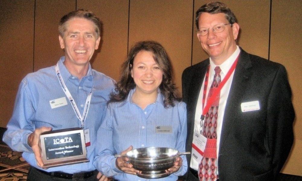 2009-Winner-Baker-Atlas
