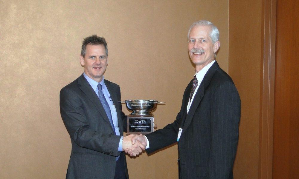 2011-Winner-SLB