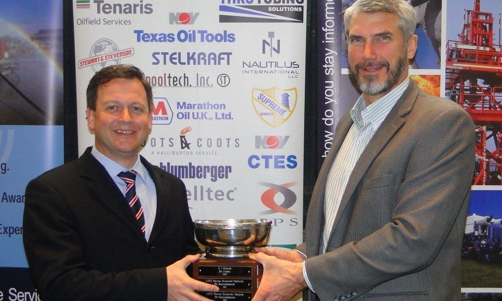 2012-Winner-SLB