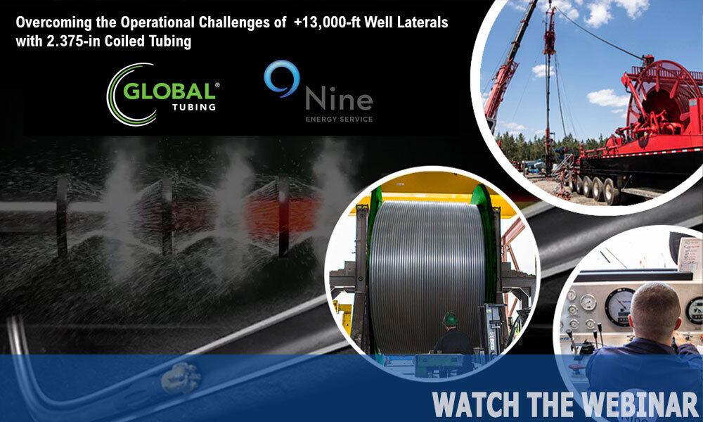 Web webinar watch 1000x600