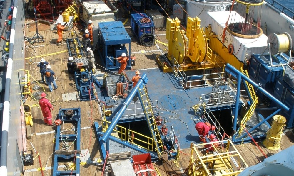 Technical-Subsea-Well-Intervention-1000x600