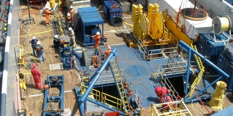 Technical-Subsea-Well-Intervention-800x400
