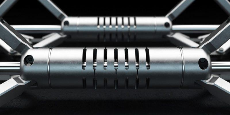Technical-Wireline-800x400