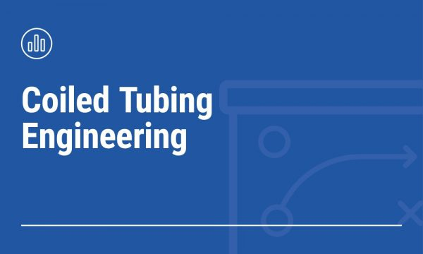 ICo TA-Website-Training-Graphics_Coiled-Tubing-Engineering-copy