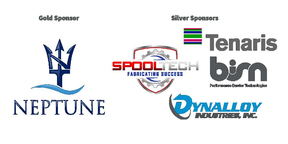 HH sponsors d