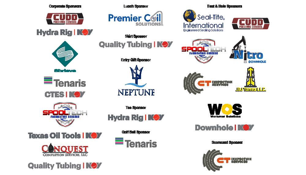 Web sponsors eblast trans 1000 0915