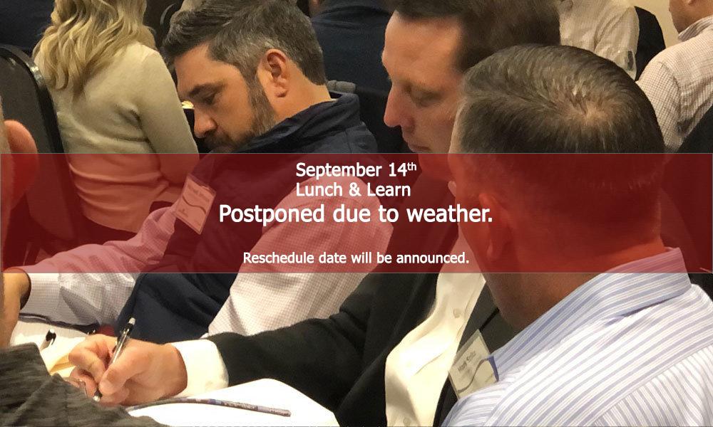 LL 5 1000x600 postponed
