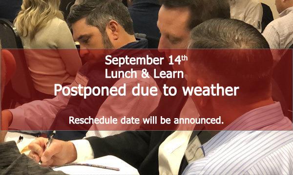 LL 5 600x360 postponed
