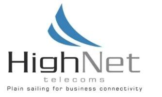 HighNet Telecoms