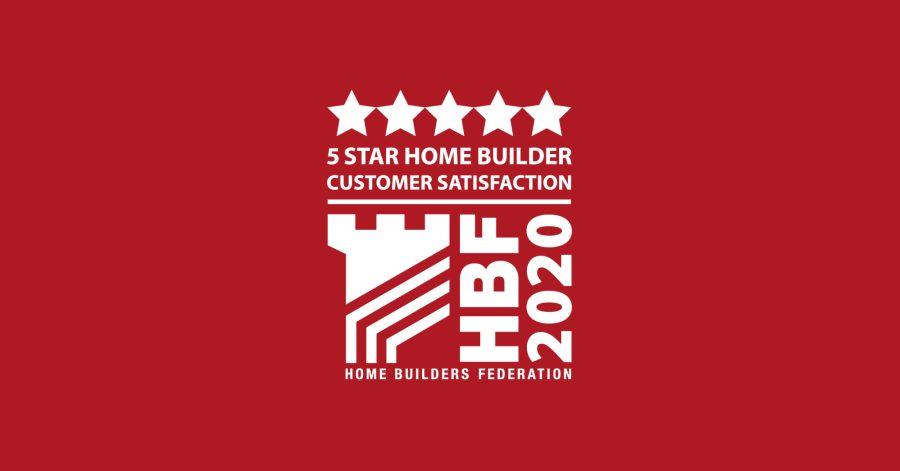 3979 MA 5 Star Builder 1200x628 1