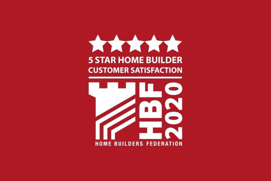 5 Star Builder