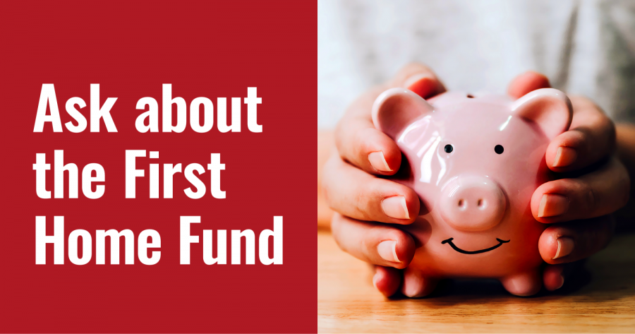 MA First T Ime Buyer First Home Fund Landscape 0 1 web